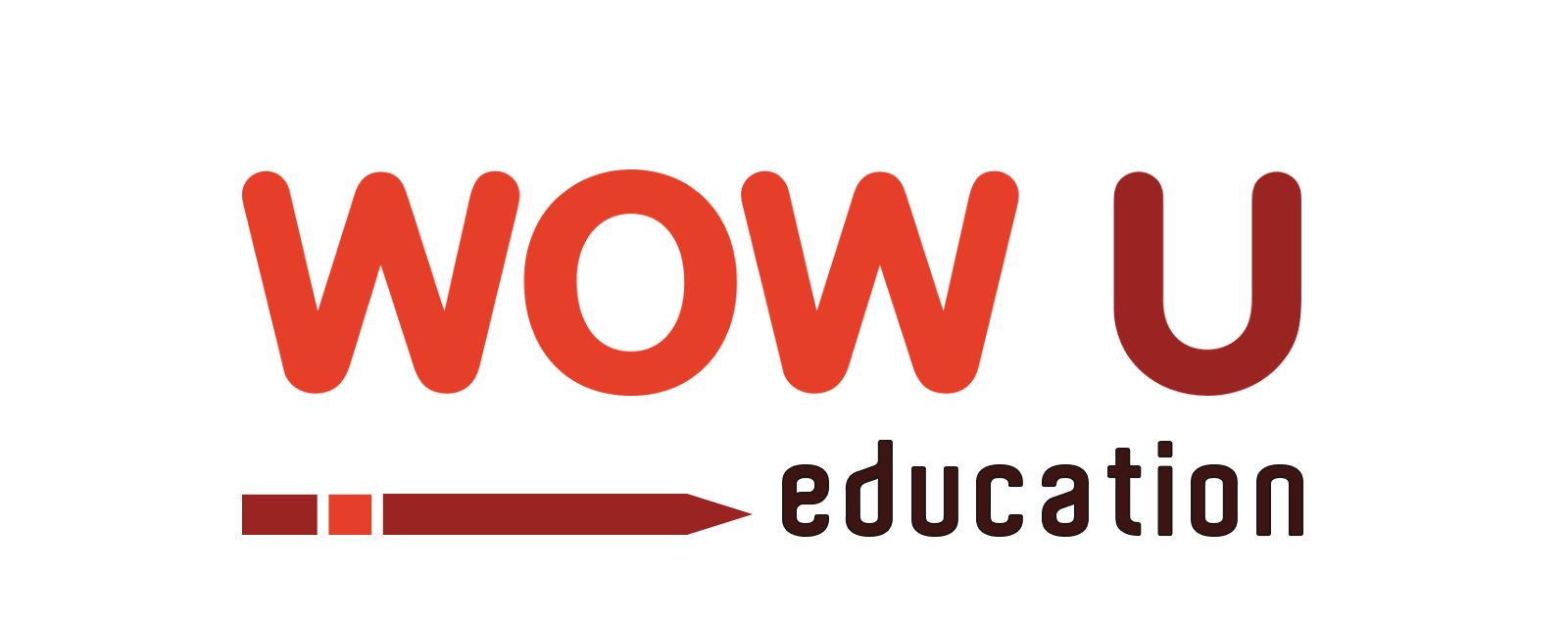 wowu-education-logo