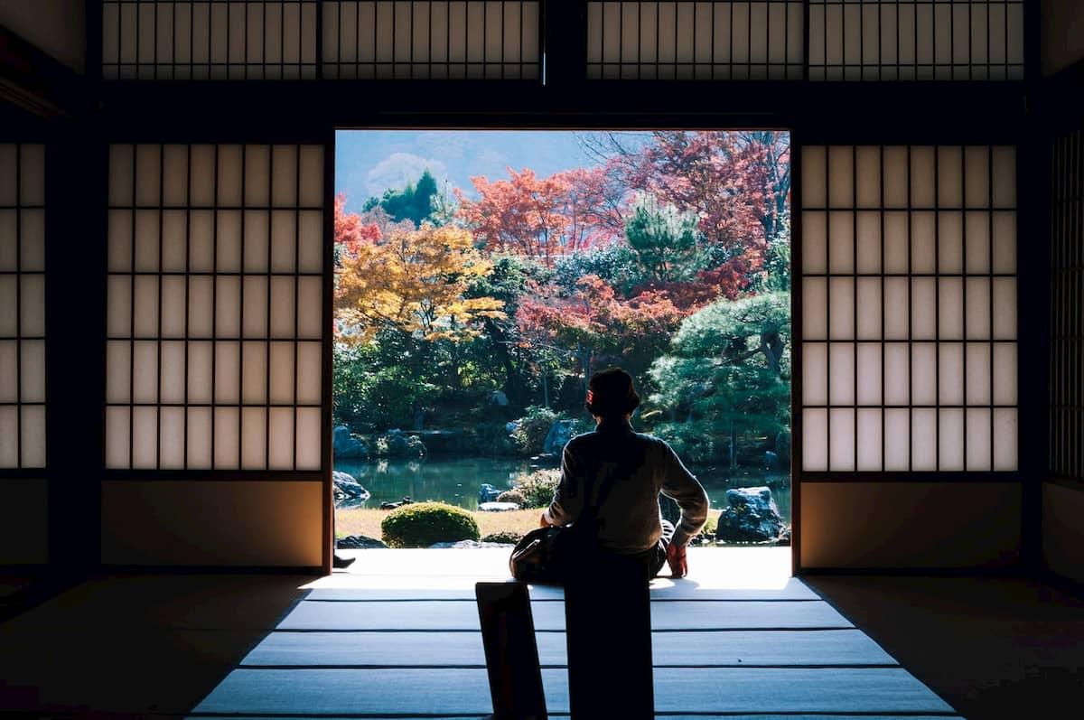 Stories of Japan